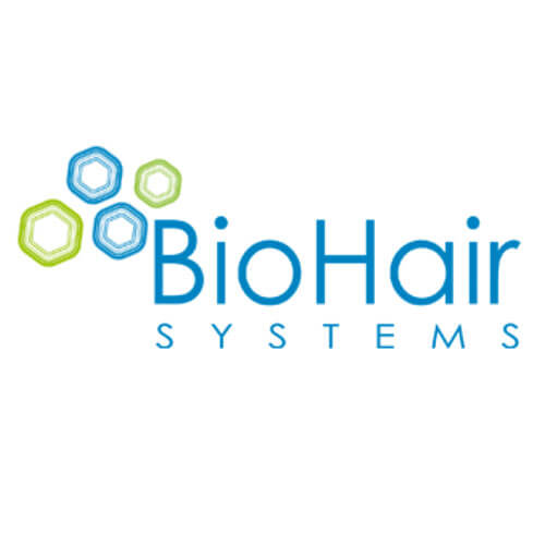 Desarrollo Web Bio Hair Systems